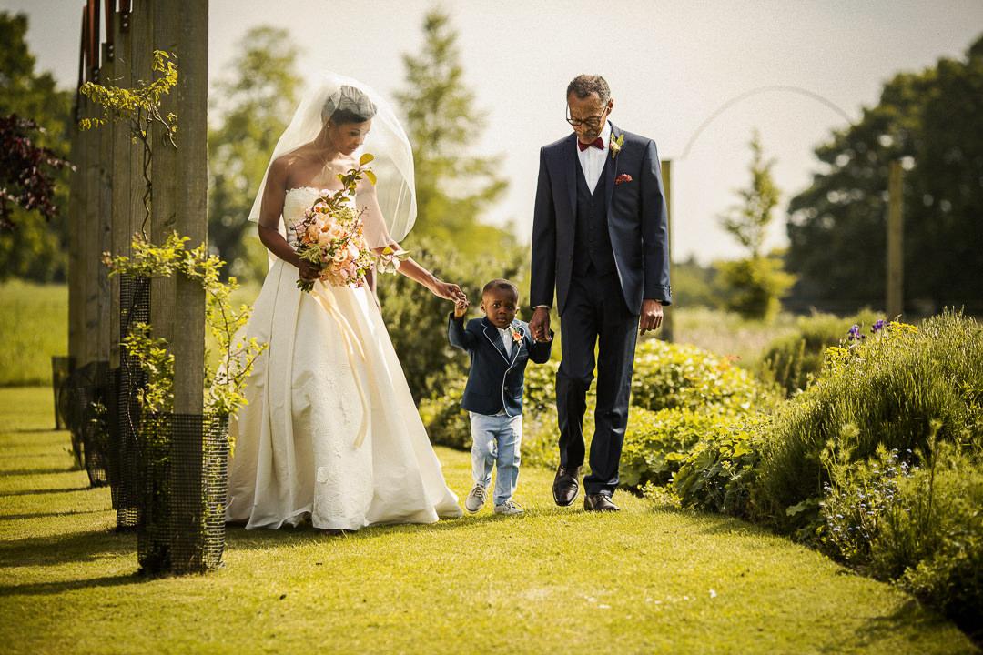 norfolk wedding photographer-33
