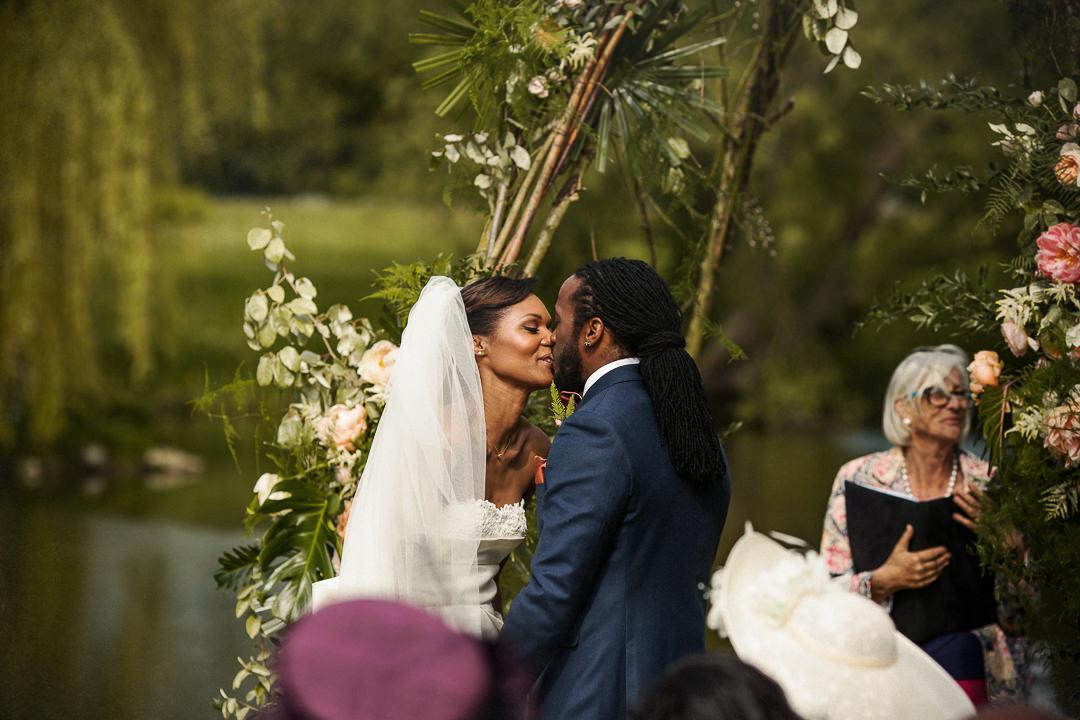 norfolk wedding photographer-38