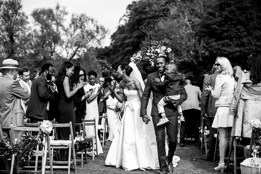 norfolk wedding photographer-39