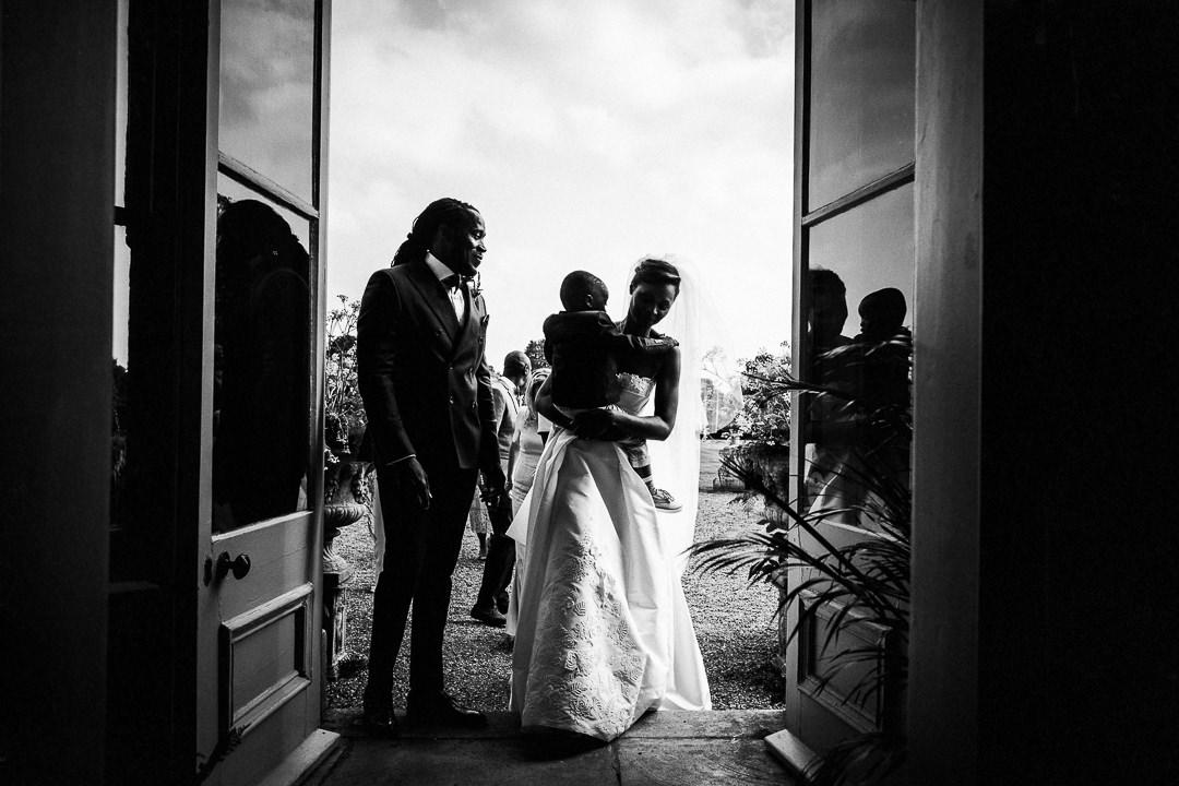 norfolk wedding photographer-41