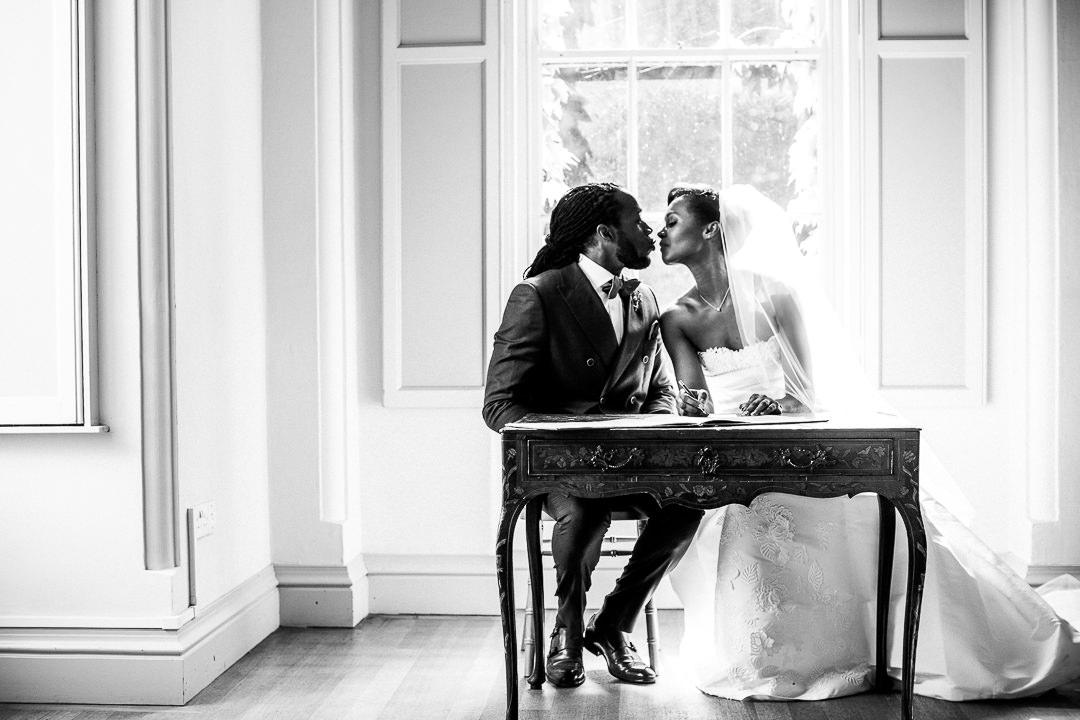 norfolk wedding photographer-44