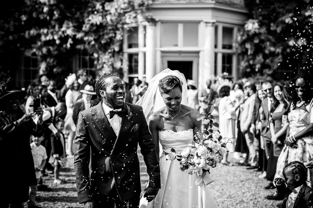 norfolk wedding photographer-45