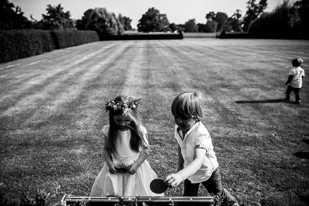 norfolk wedding photographer-46