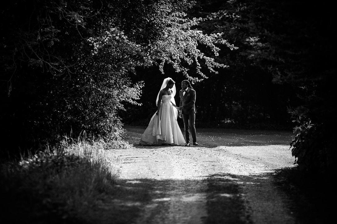 norfolk wedding photographer-48