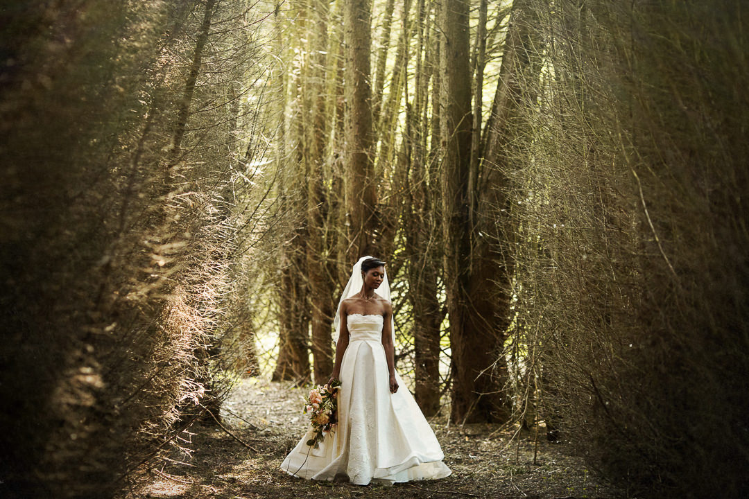 norfolk wedding photographer-50