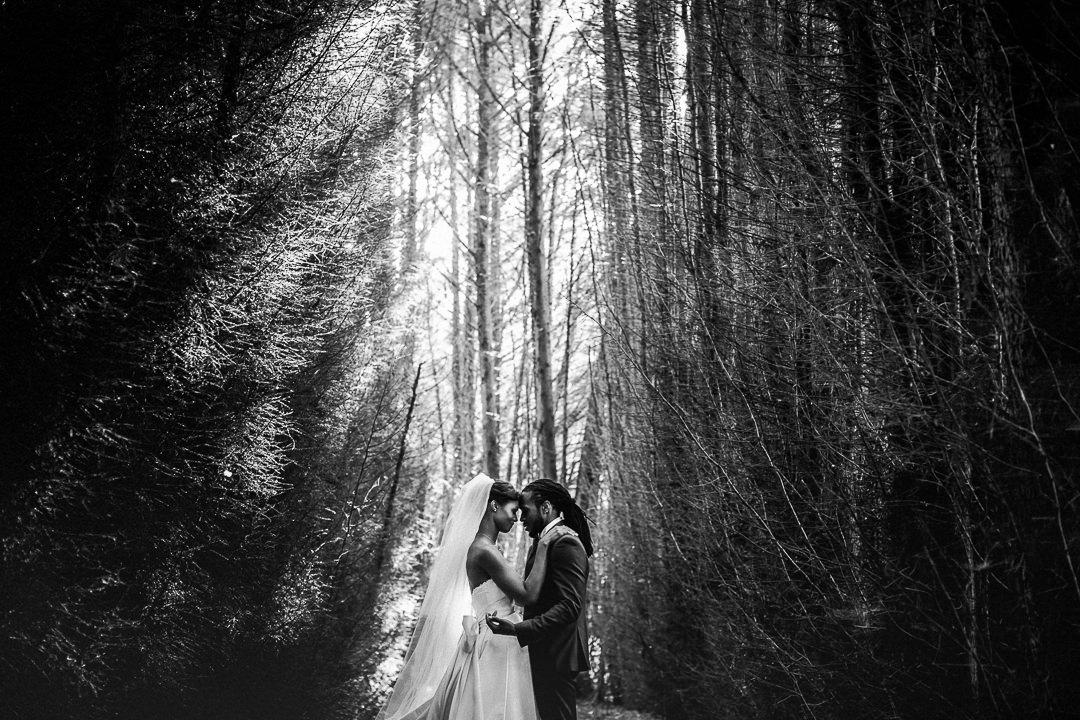 norfolk wedding photographer-51