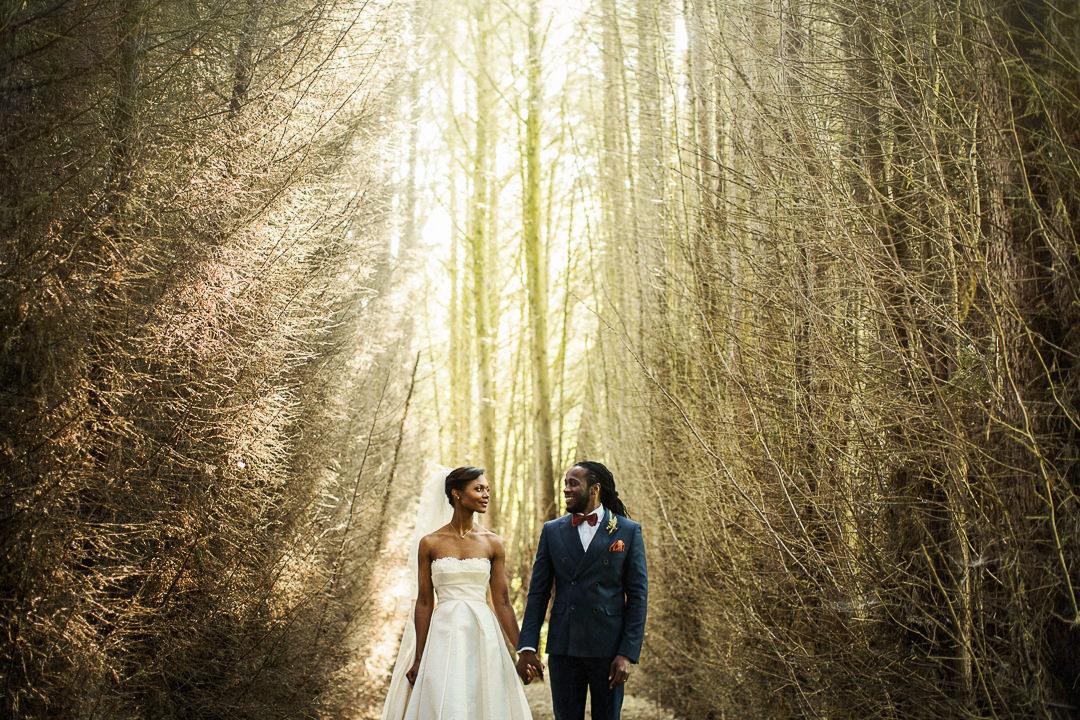 norfolk wedding photographer-52