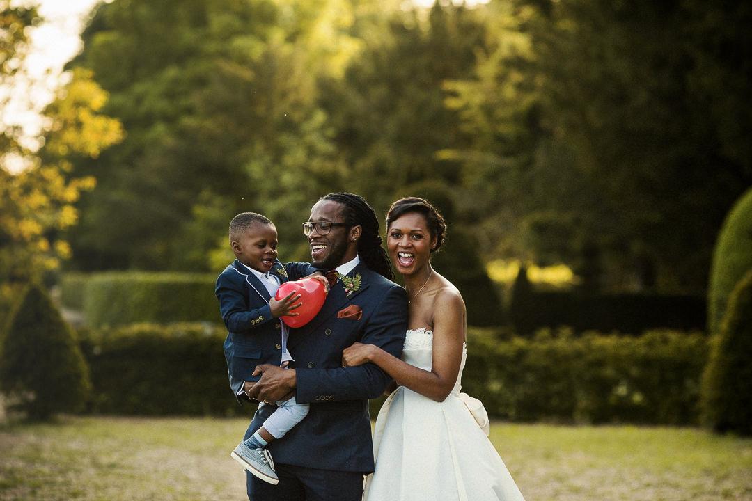 norfolk wedding photographer-55