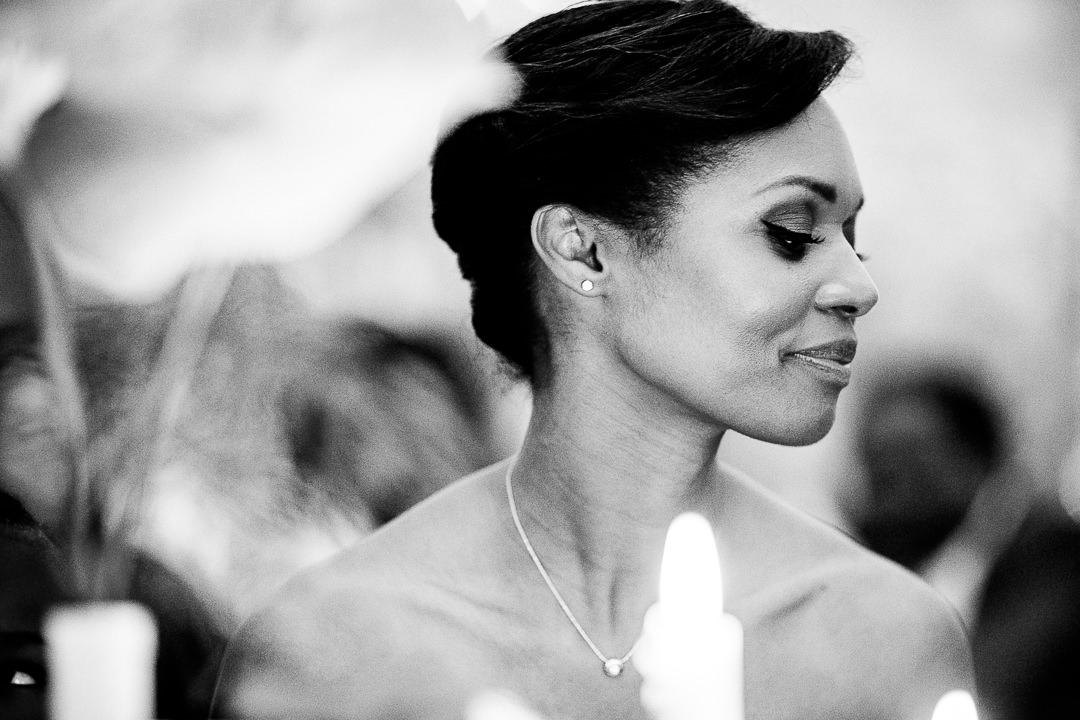 norfolk wedding photographer-61