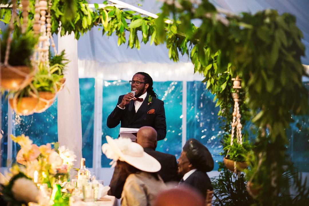 norfolk wedding photographer-64
