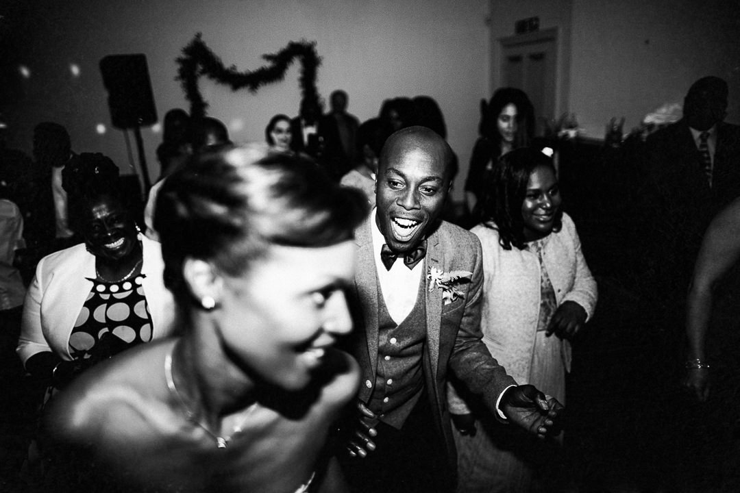 norfolk wedding photographer-74