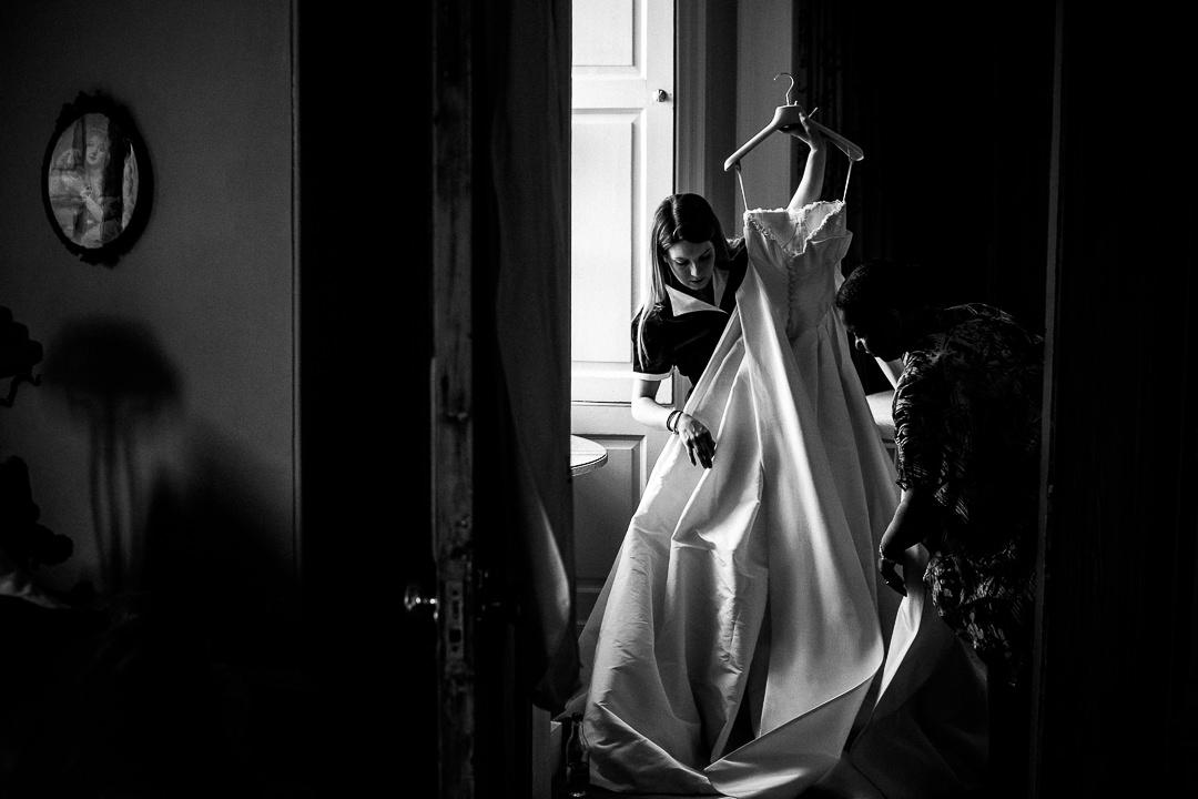 norfolk wedding photographer-8