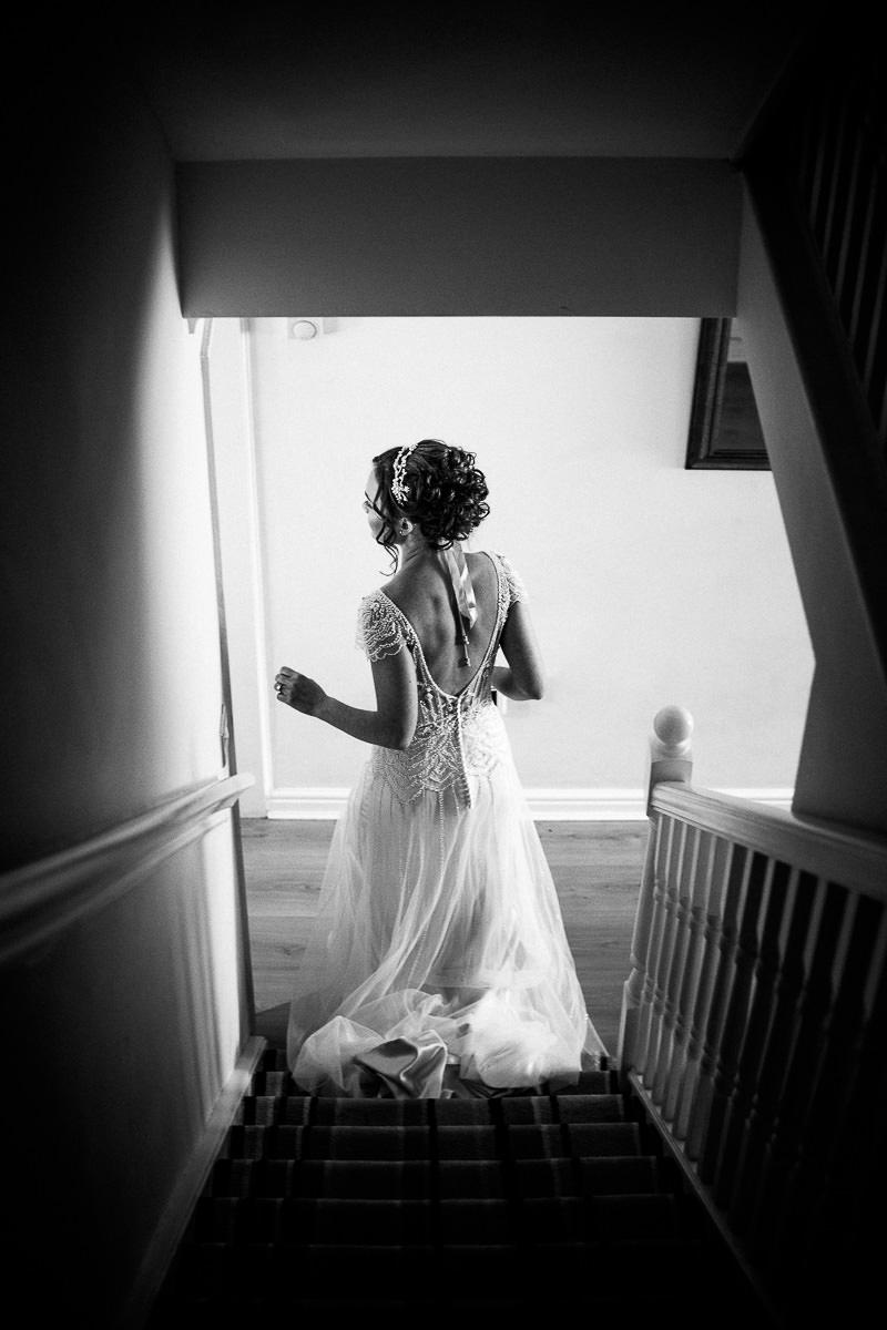peak district wedding photographer-1-2