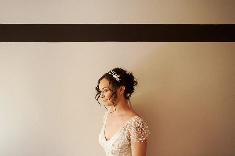 peak district wedding photographer-11