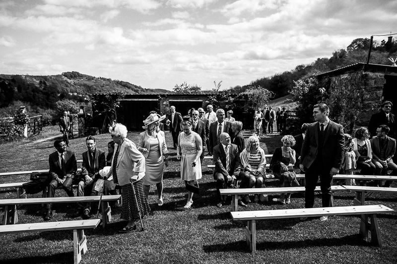 peak district wedding photographer-18
