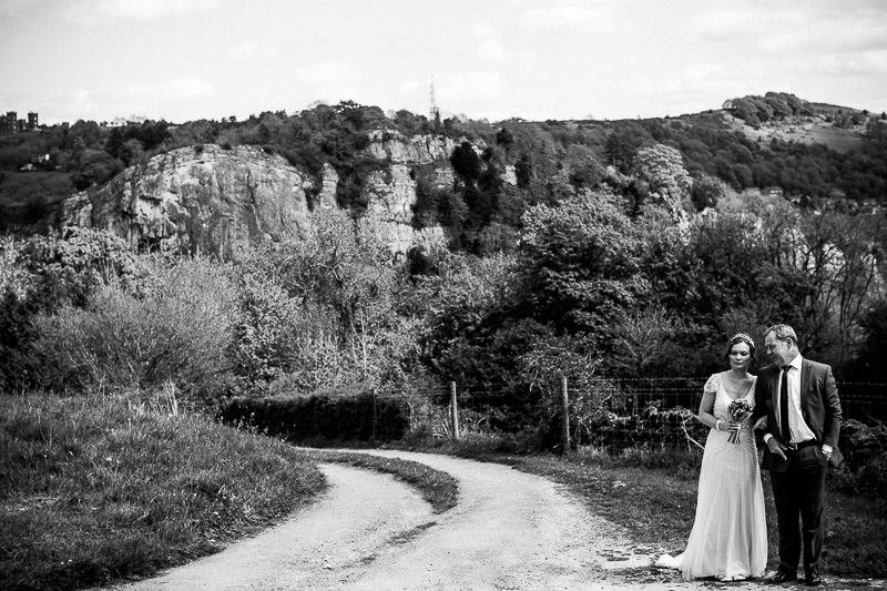 peak district wedding photographer-21