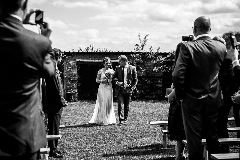peak district wedding photographer-22