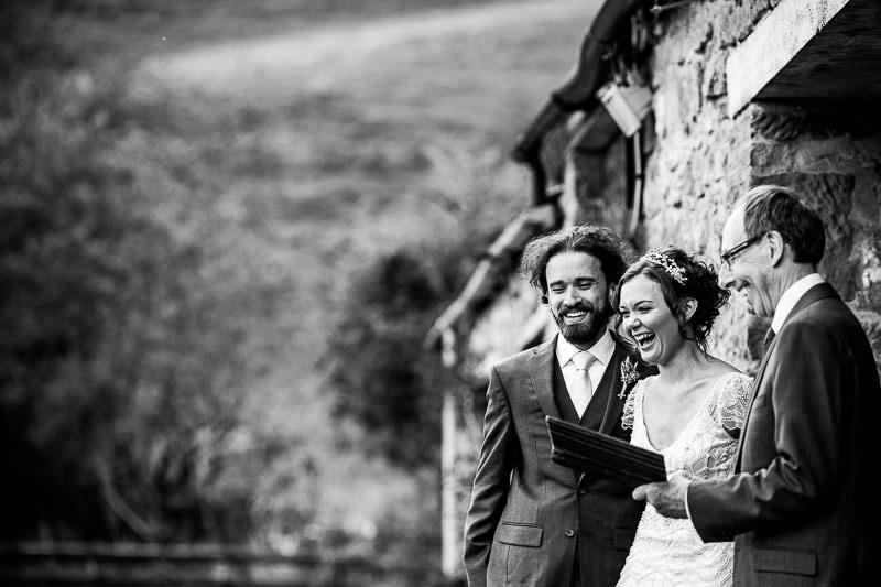 peak district wedding photographer-25