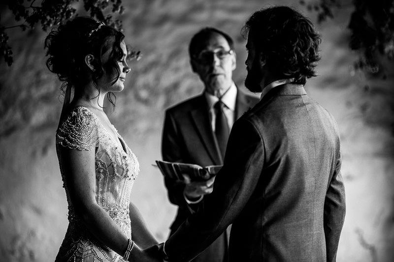 peak district wedding photographer-26