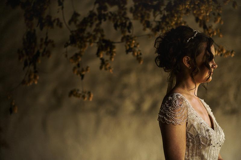 peak district wedding photographer-27