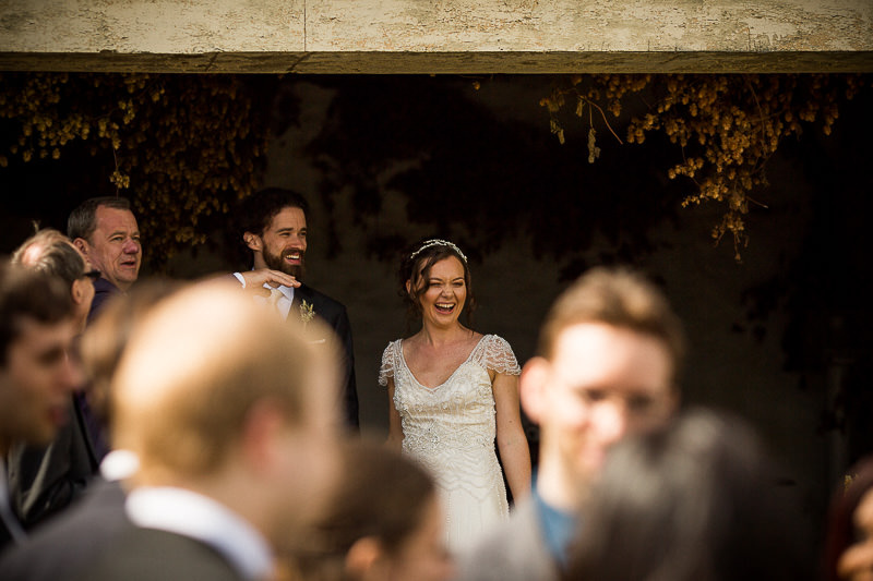 peak district wedding photographer-29