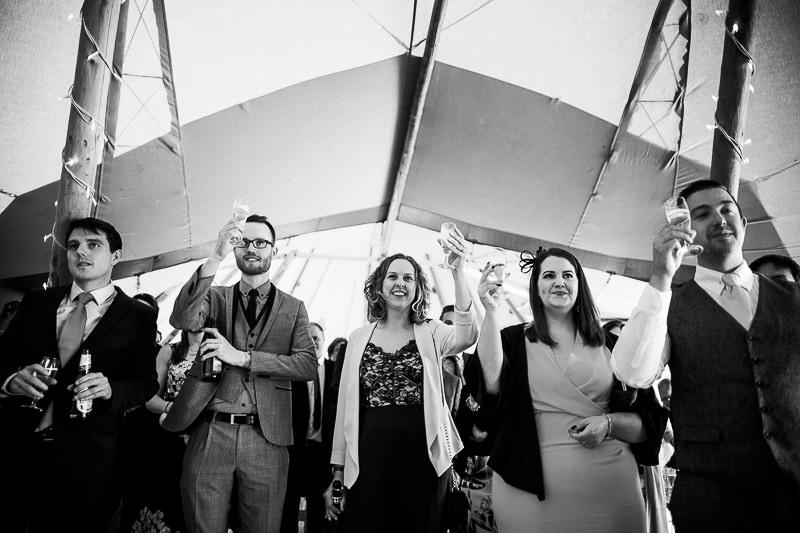 peak district wedding photographer-38