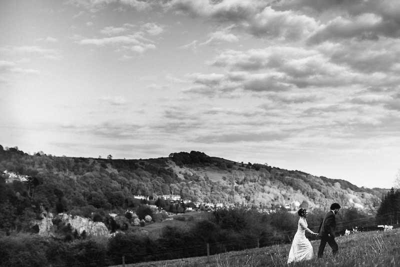 peak district wedding photographer-46