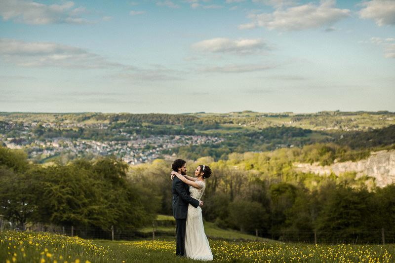 peak district wedding photographer-47