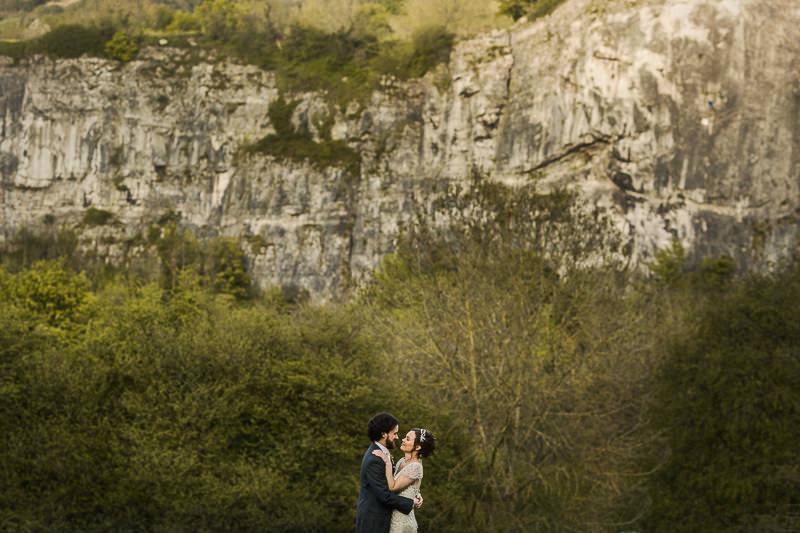peak district wedding photographer-48