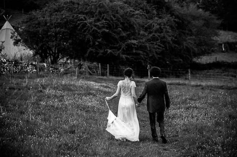 peak district wedding photographer-50