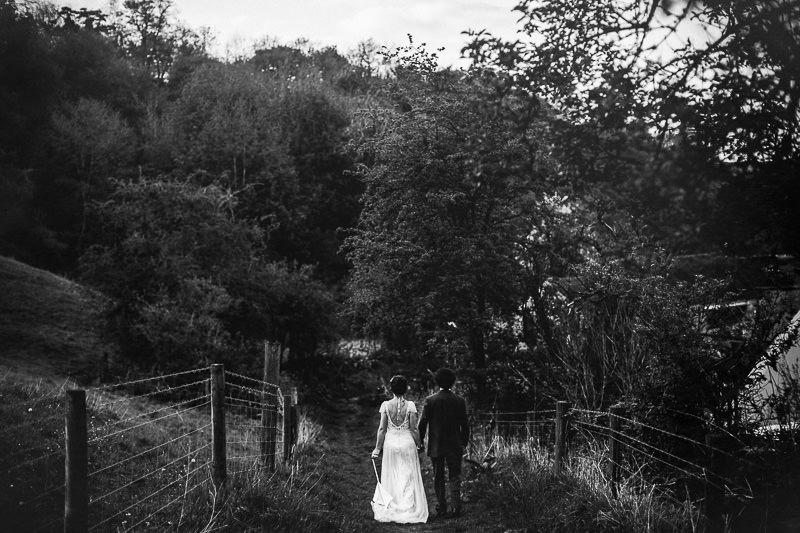 peak district wedding photographer-51
