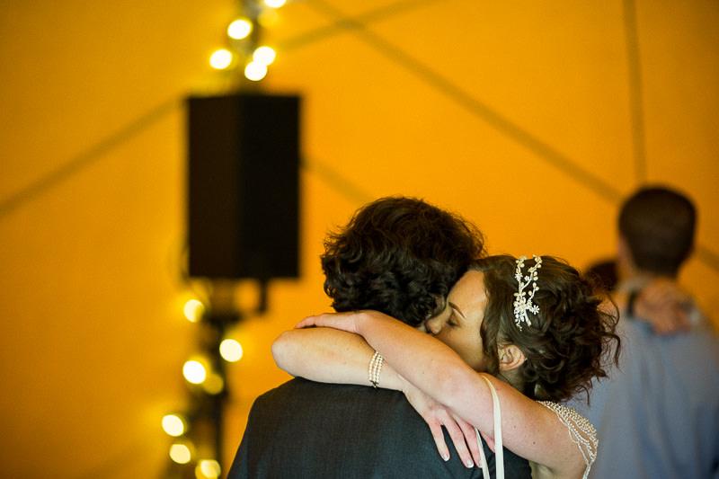 peak district wedding photographer-54