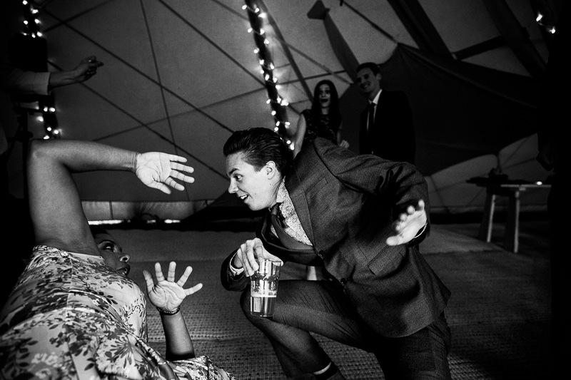 peak district wedding photographer-60