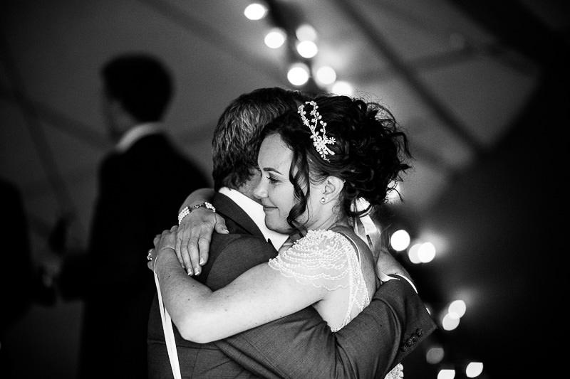 peak district wedding photographer-62