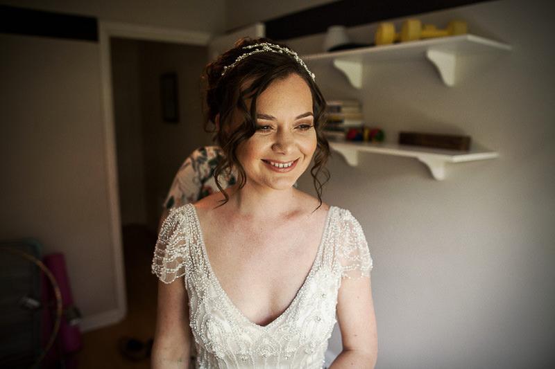 peak district wedding photographer-8
