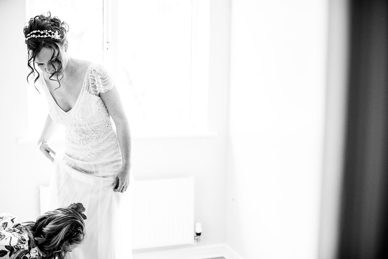 peak district wedding photographer-9