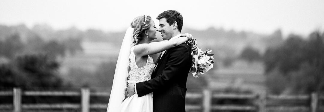 alternative wedding photographer-1-4