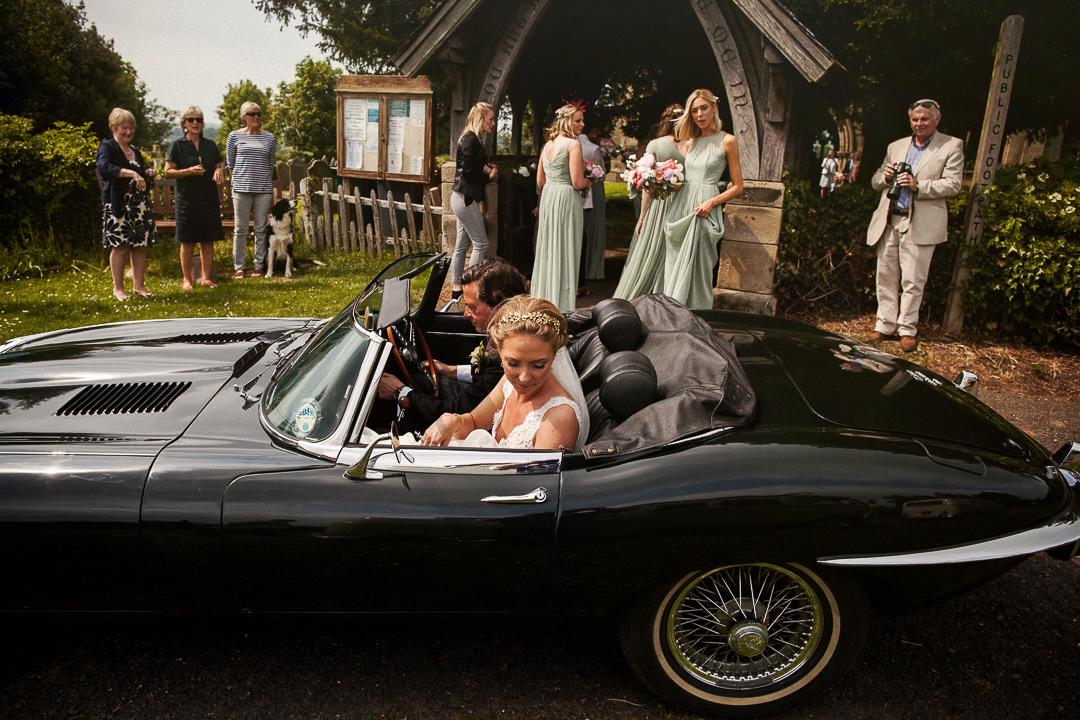 alternative wedding photographer-19