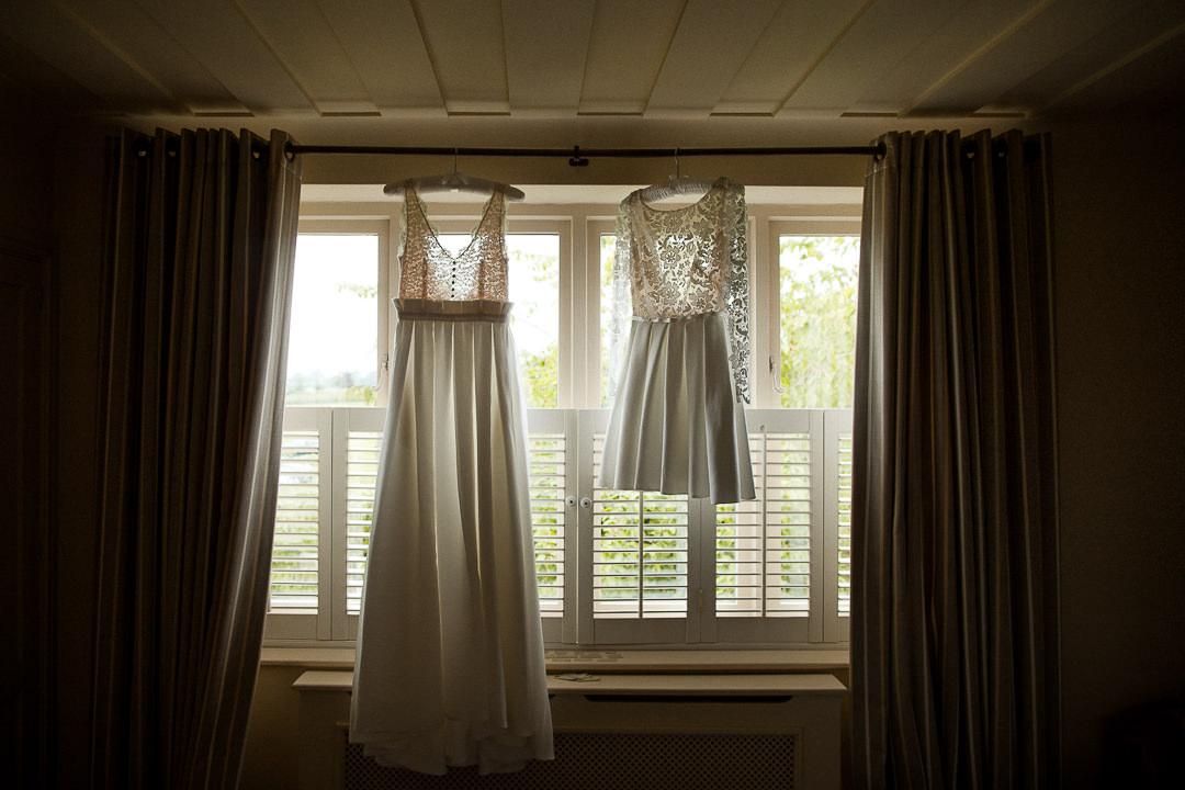 alternative wedding photographer-3