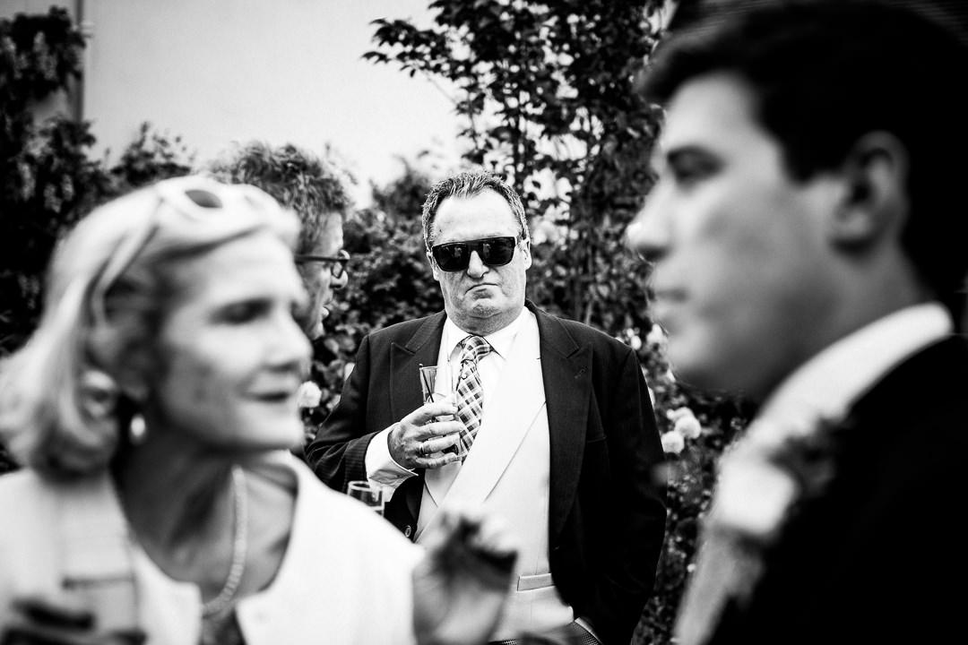 alternative wedding photographer-35