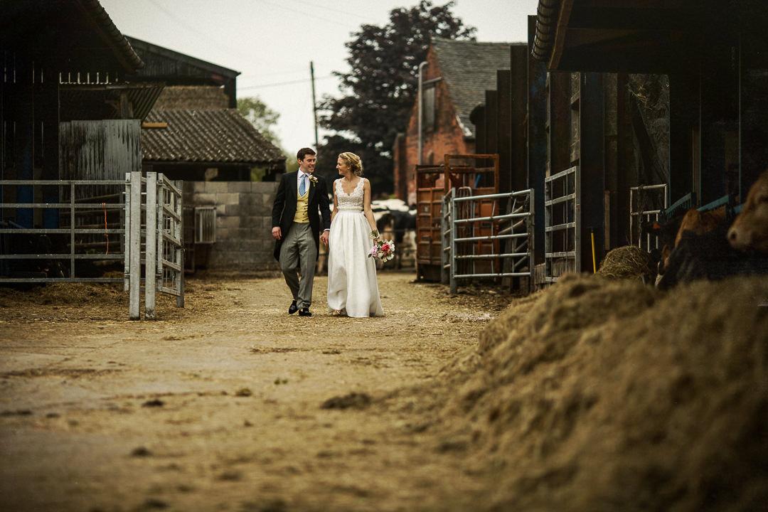 alternative wedding photographer-38
