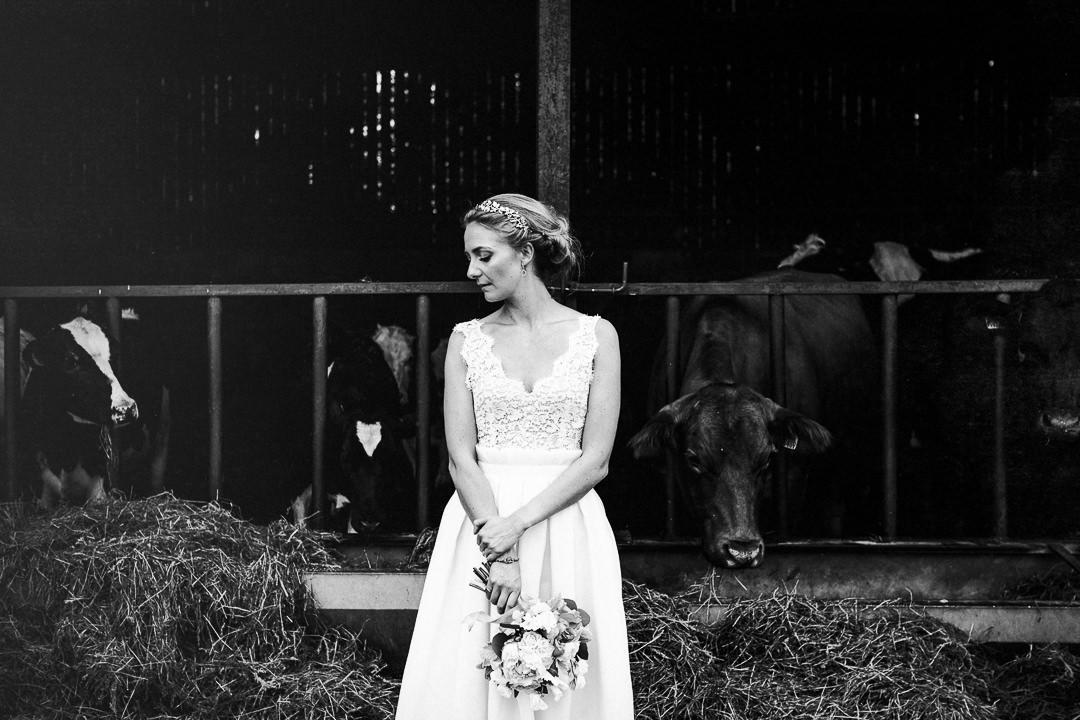 alternative wedding photographer-40