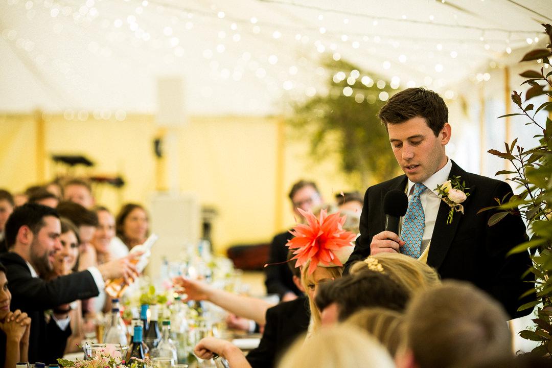 alternative wedding photographer-42