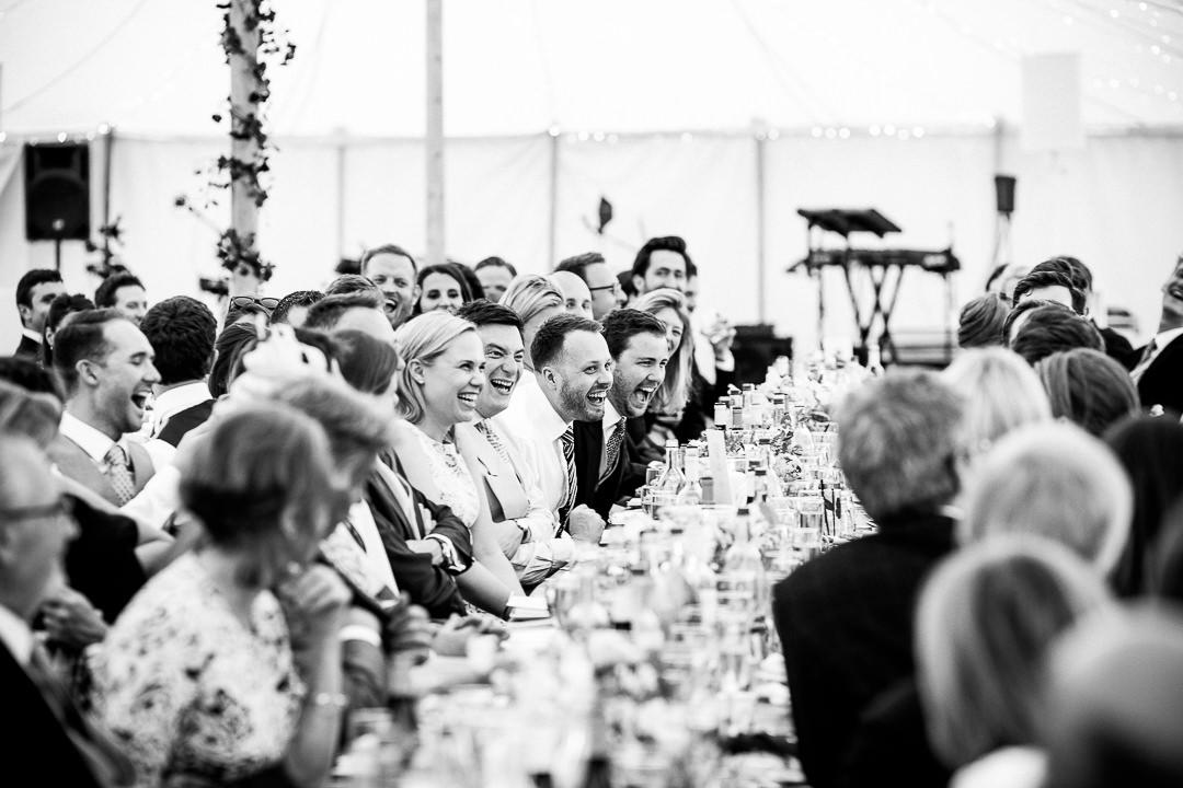 alternative wedding photographer-43