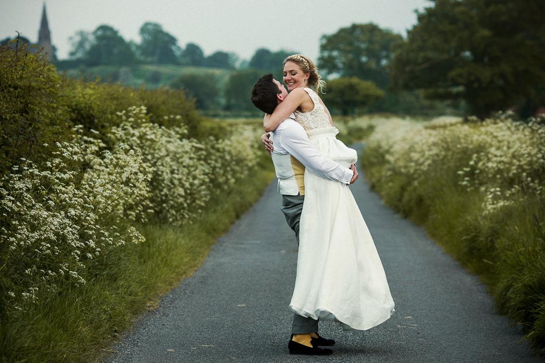 alternative wedding photographer-50