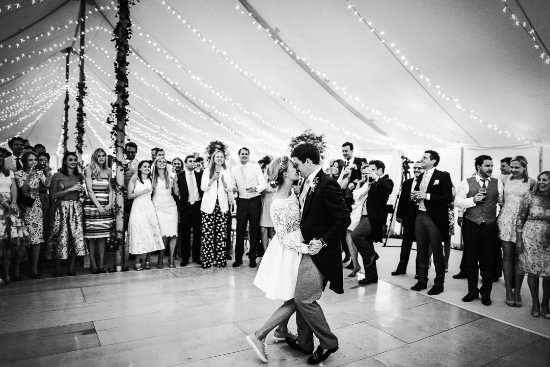 alternative wedding photographer-53