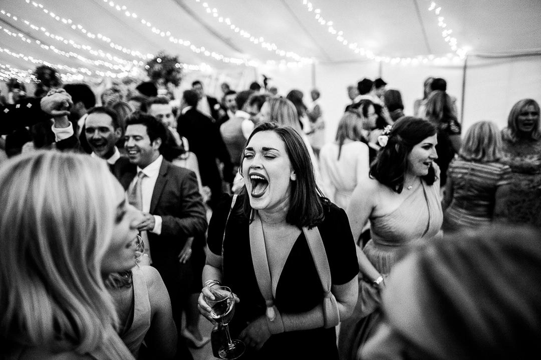 alternative wedding photographer-54