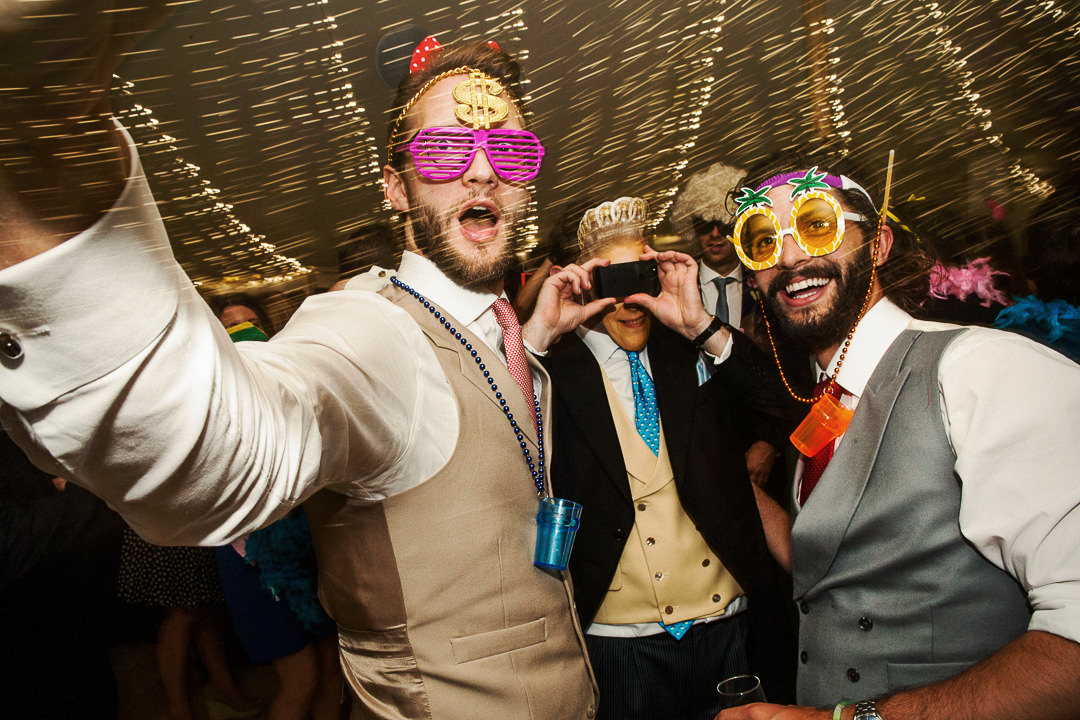alternative wedding photographer-66