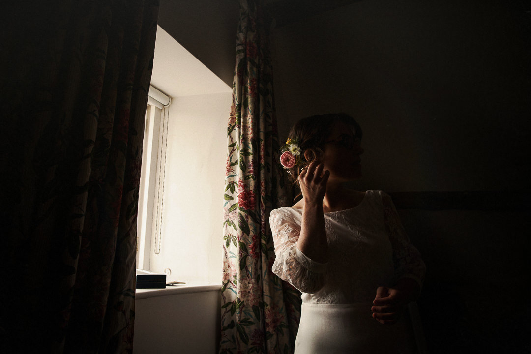 merriscourt wedding photographer-16