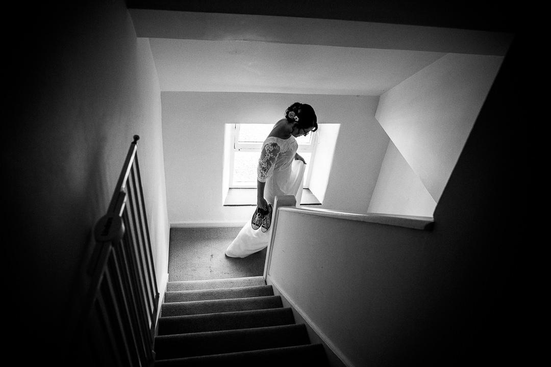 merriscourt wedding photographer-17